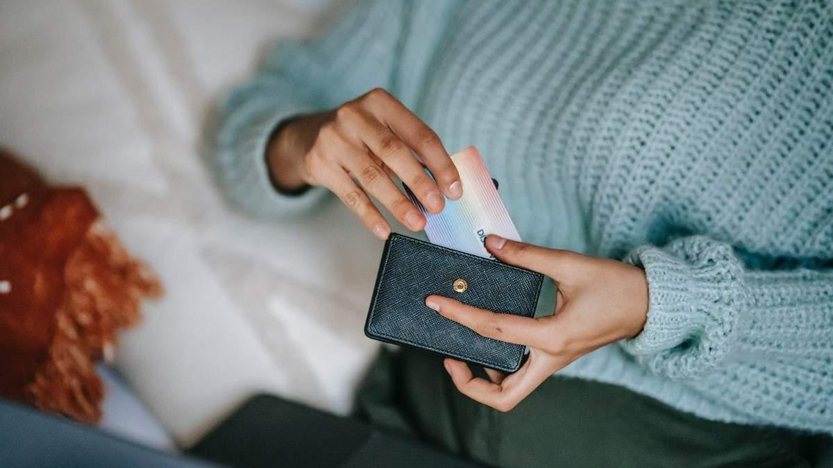 Как подготовить личные финансы к привычной жизни