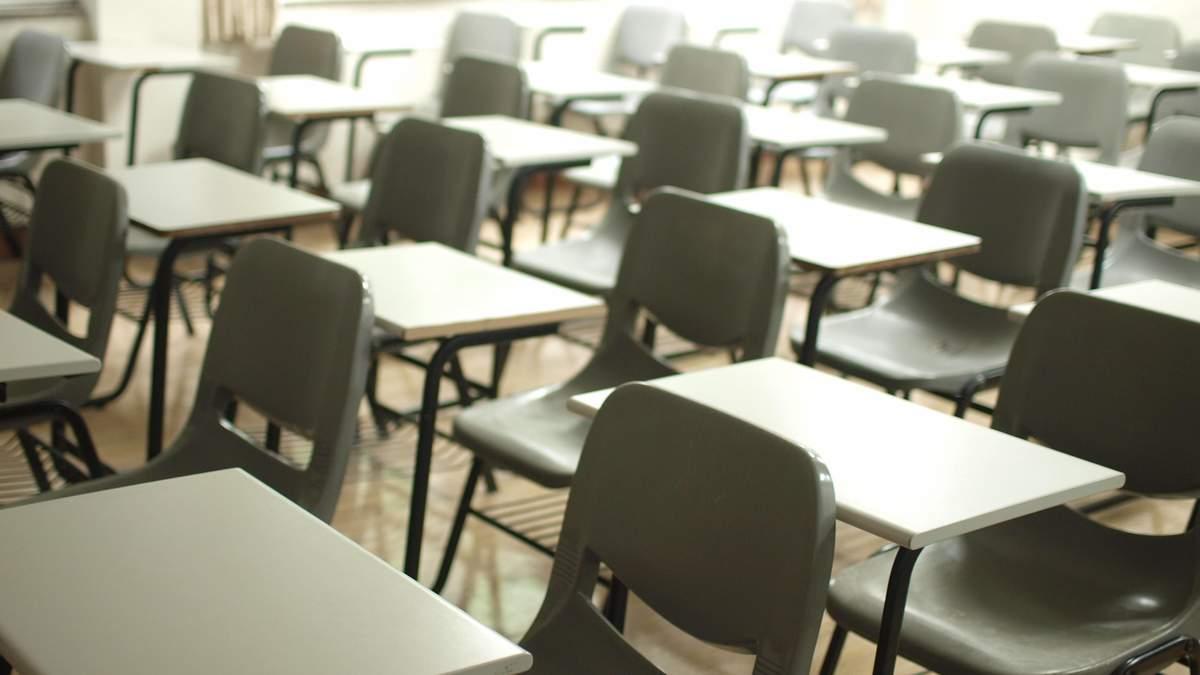 В Україні стартує єдиний іспит з іноземної мови у магістратуру - 30 июня 2021 - Учеба