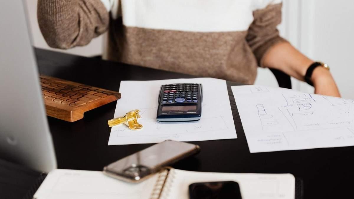 Стереотипы о женщинах в сфере инвестиций