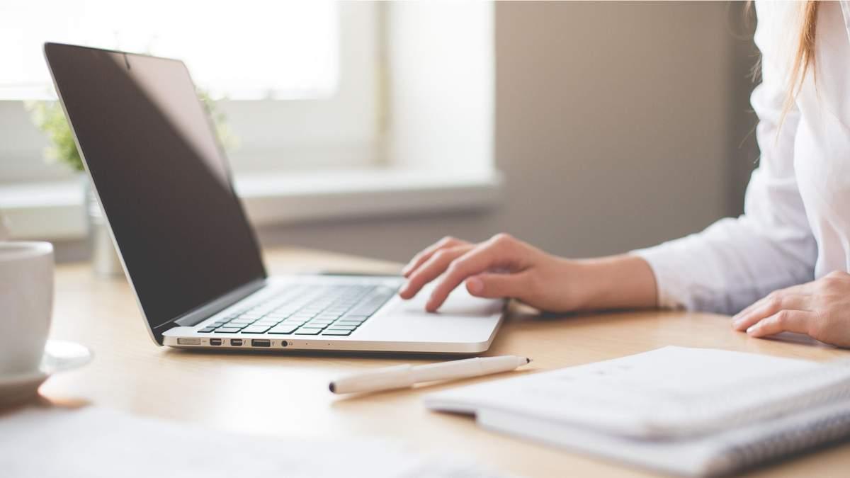 Вступ 2021: за добу понад 38 тисяч абітурієнтів створили е-кабінети