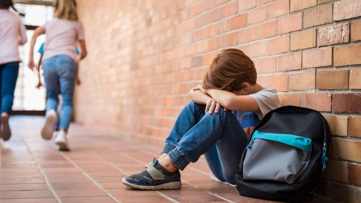 Учительница, что побила школьника с особыми потребностями, уволили