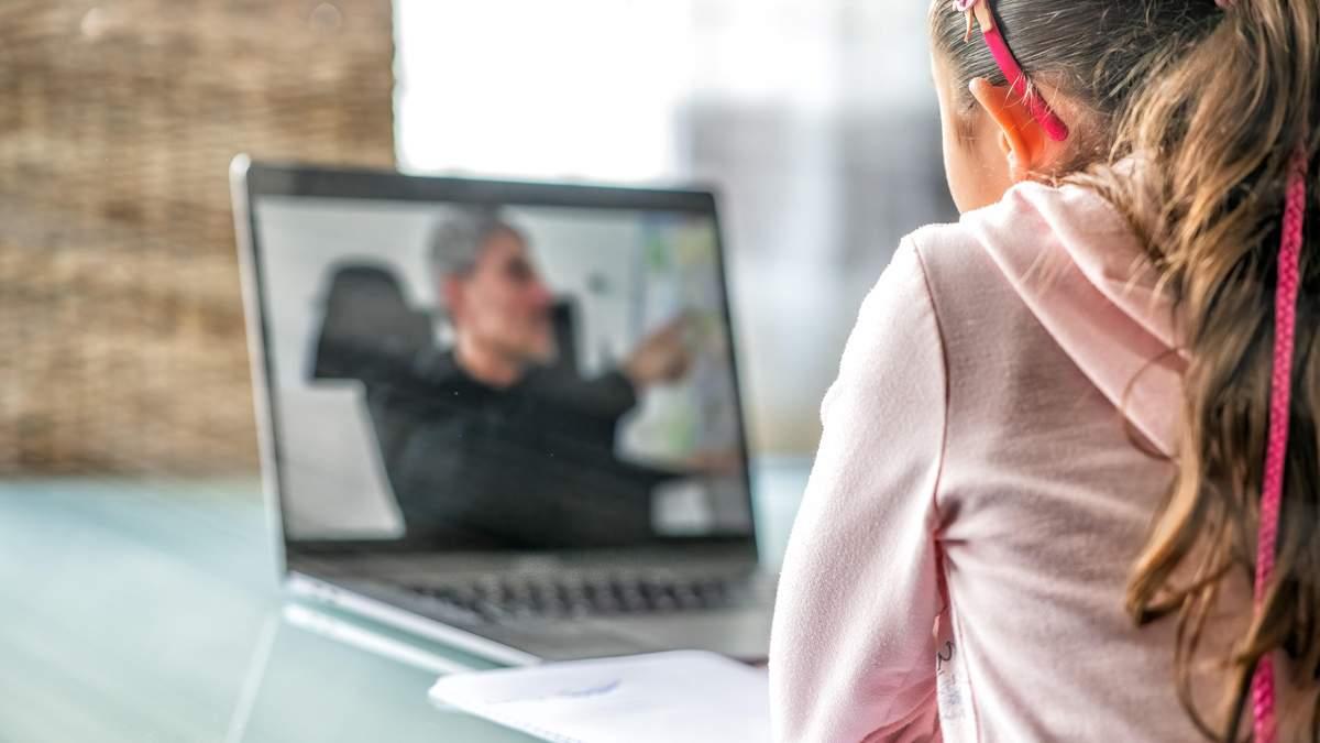 Обучение в онлайн-формате для учеников: кому оно подходит