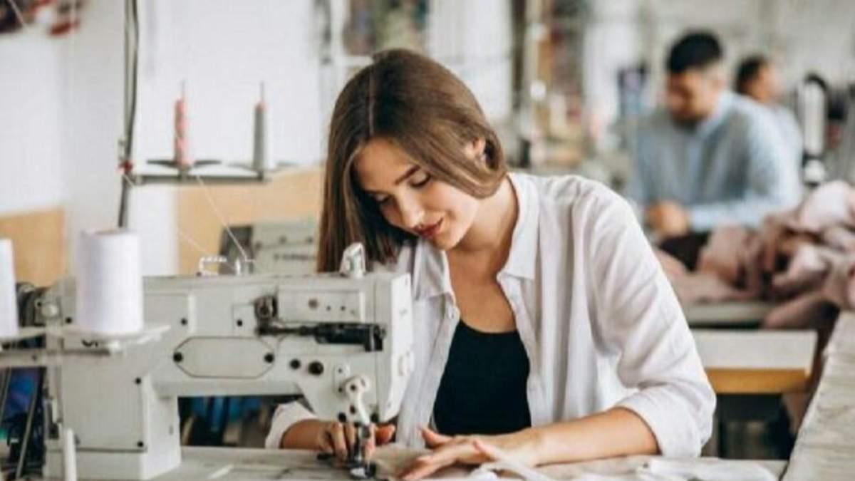 Разрабатываем стандарты, - МОН планирует перезагрузить профобразование