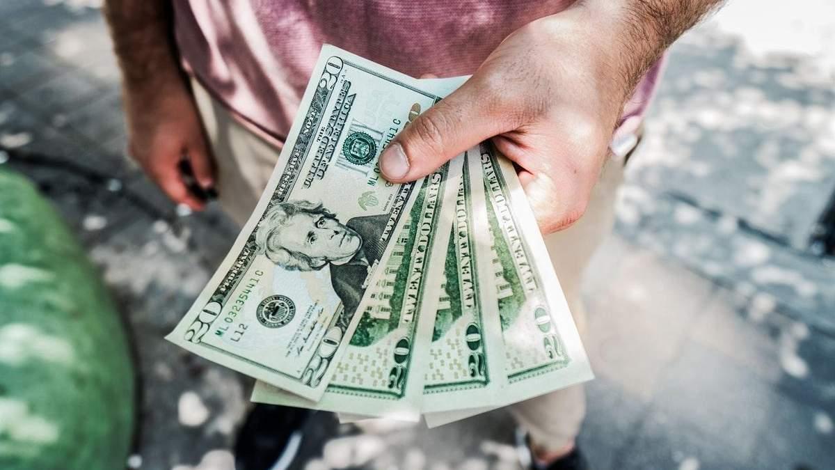 Міленіали не вміють керувати фінансами