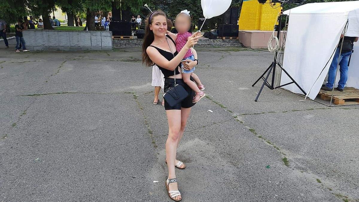 В садике под Днепром маму девочки булилы и требовали деньги