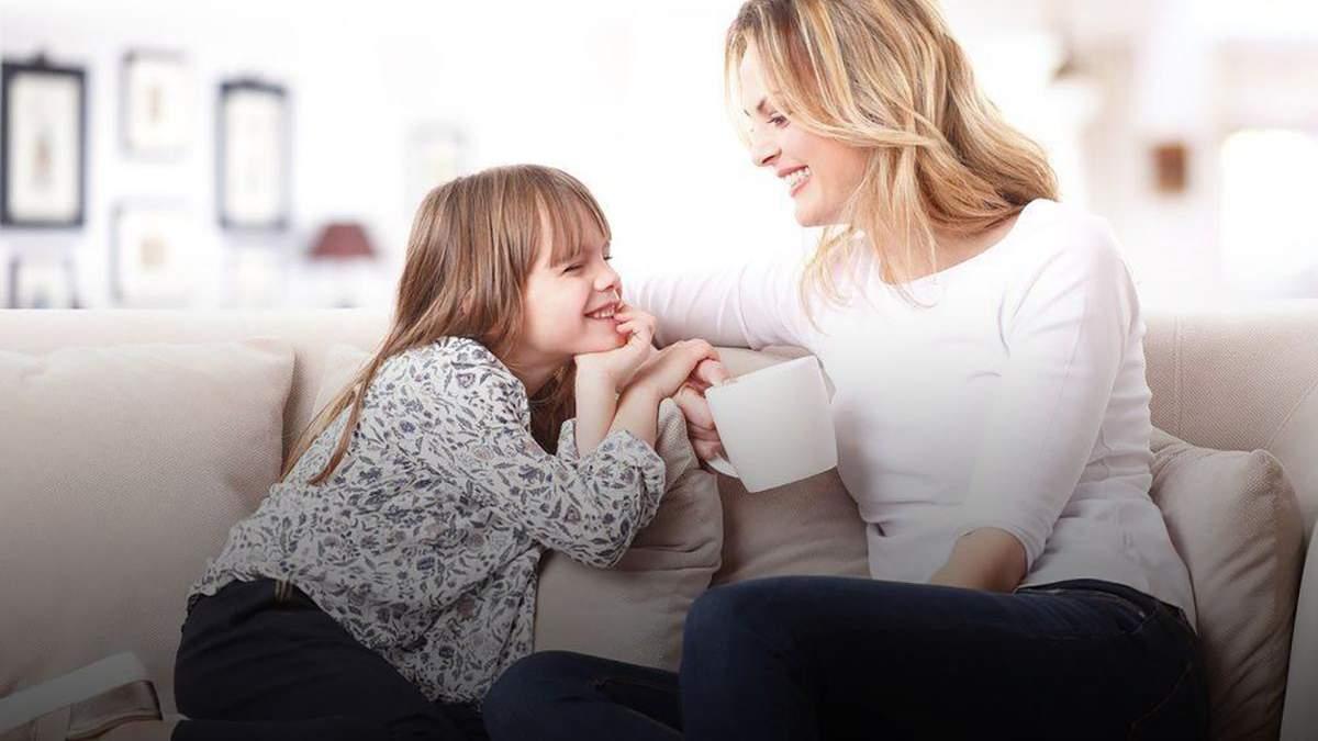 Когда и как говорить с ребенком о будущей профессии: советы