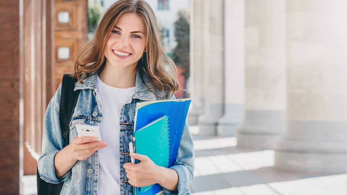 Поступление 2021 в магистратуру: сколько заявлений подали за сутки