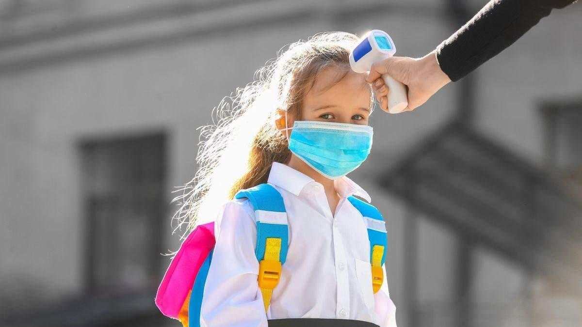 Як пандемія вплинула на шкільну освіту в світі: масове дослідження