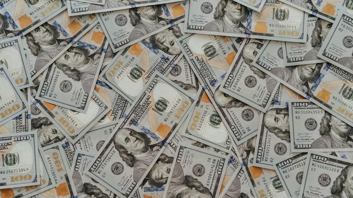 Як стати мільйонером