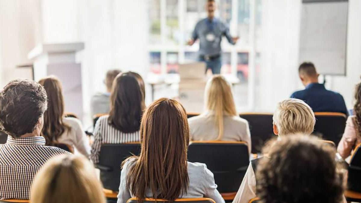 Що не так з підвищенням кваліфікації вчителів: пояснення експертів