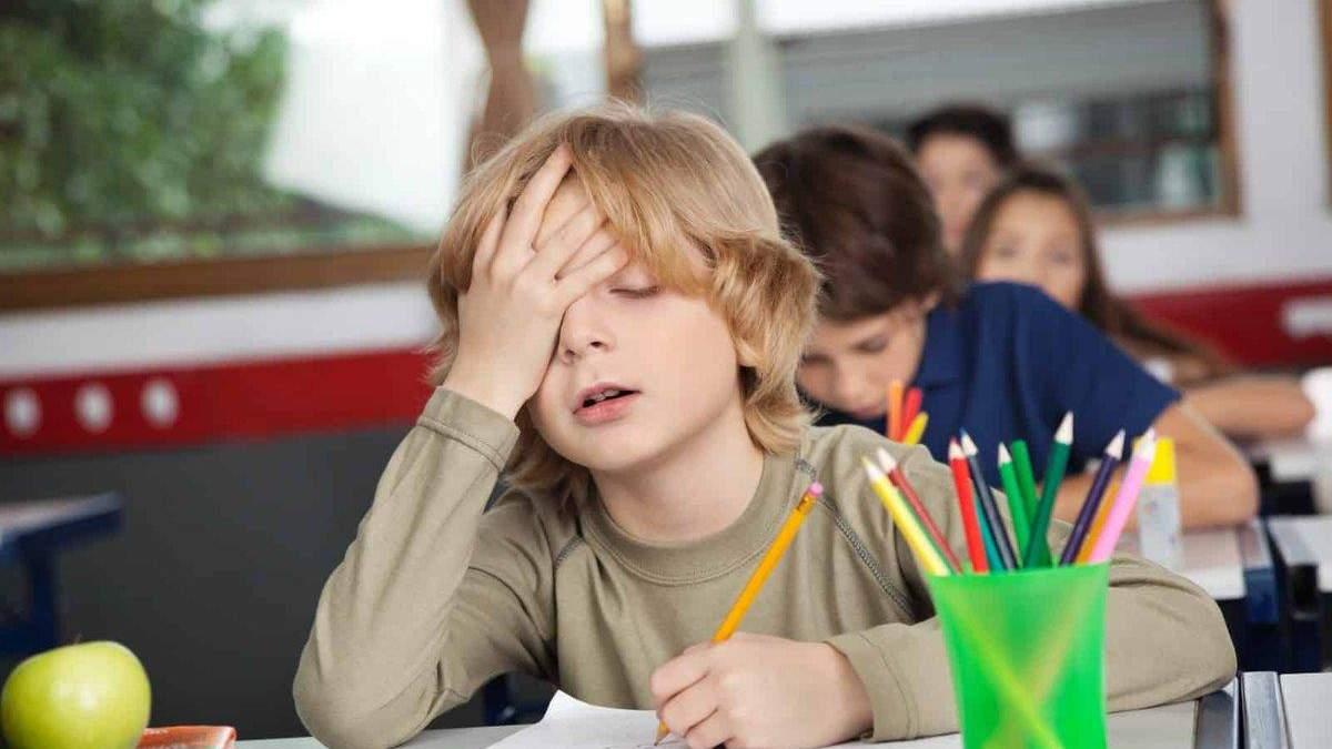 Чи можна залишати учня на другий рік в класі: думка експерта