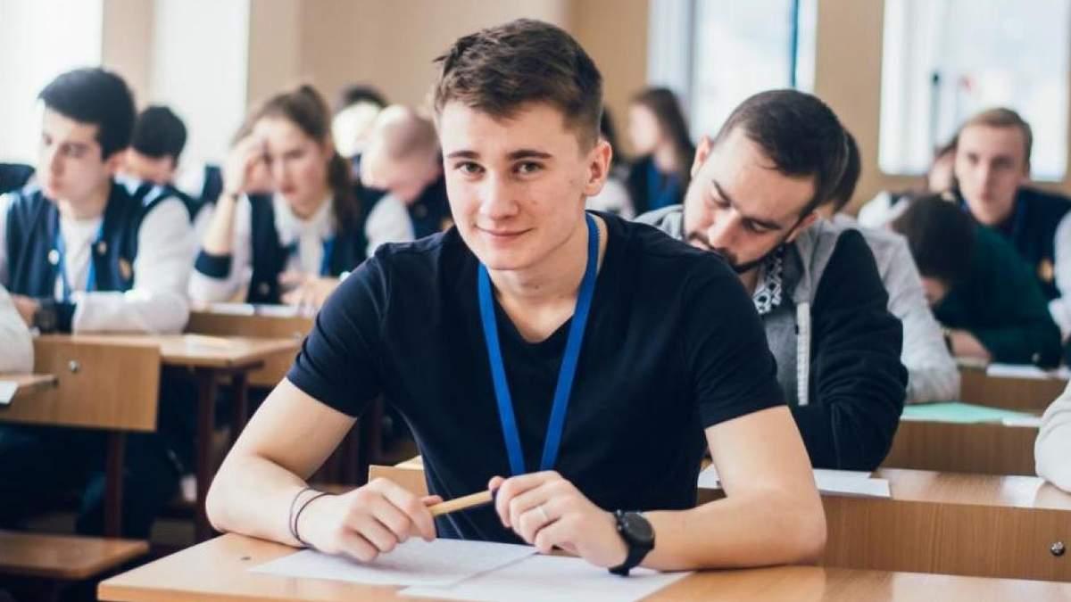 Скільки українських студентів навчається у вишах Польщі: дані МОН