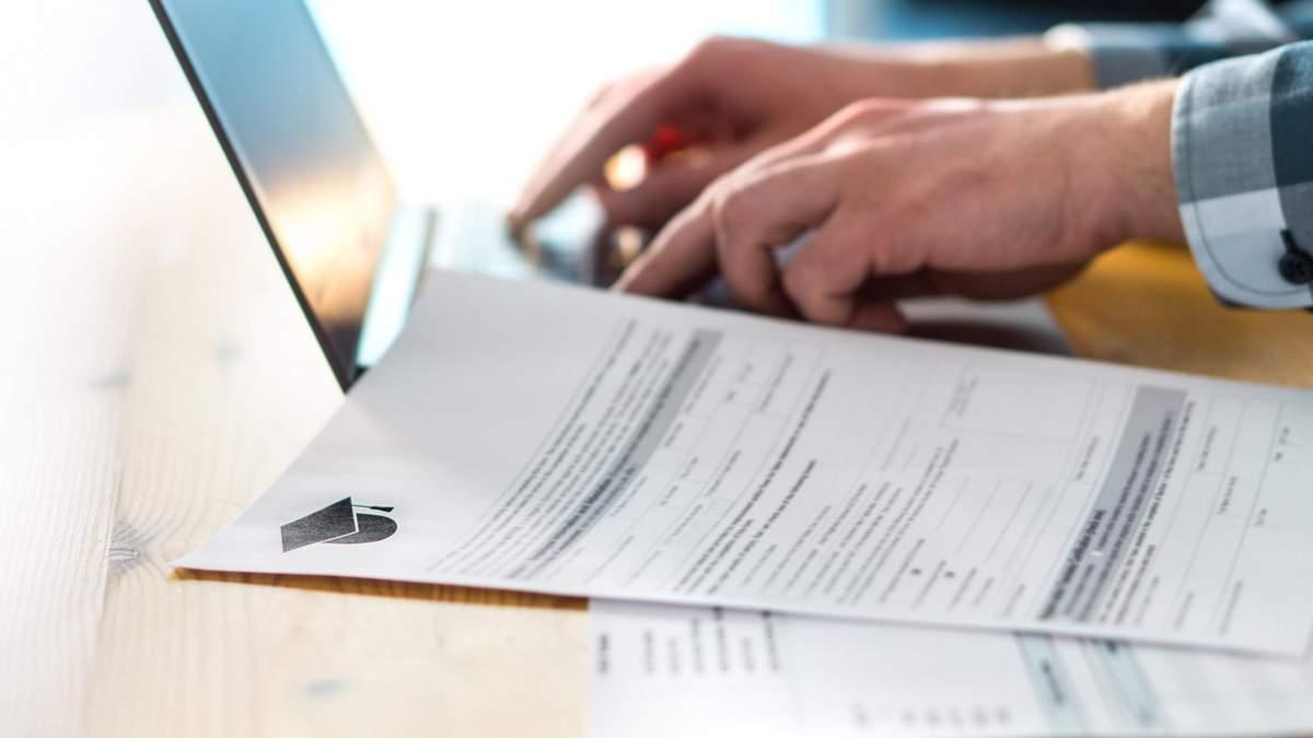 Рейтинги поступающих: какие специальности и вузы популярные в 2021