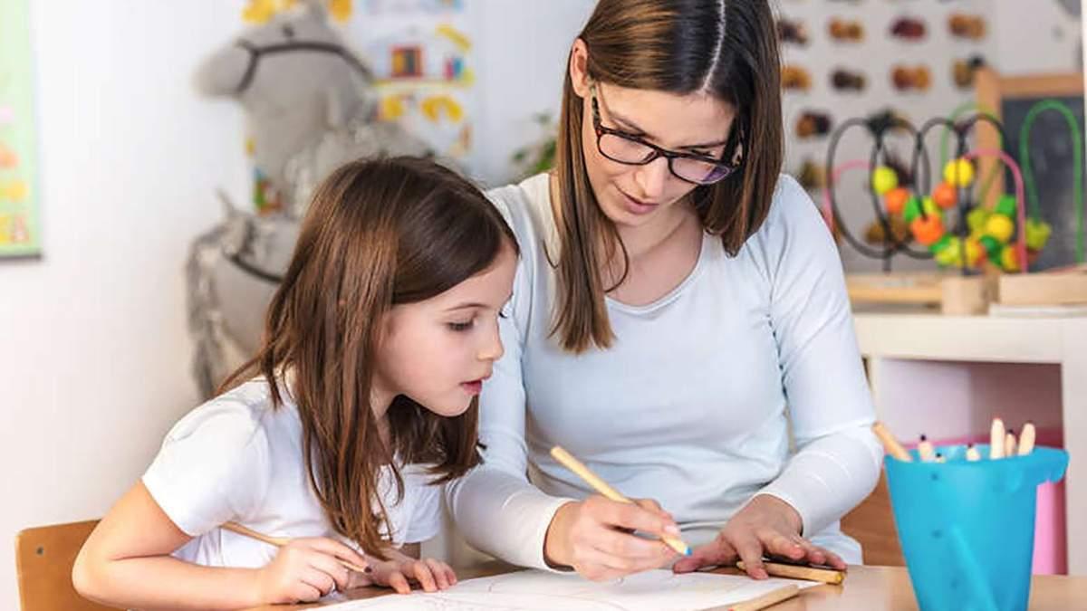 Магія помилок: чого учнів можуть навчити неправильні відповіді