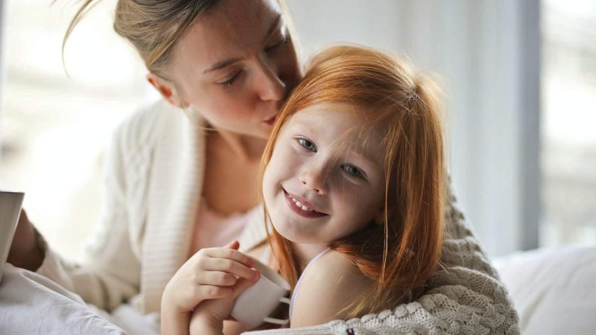 Как не травмировать ребенка оскорбительными фразами