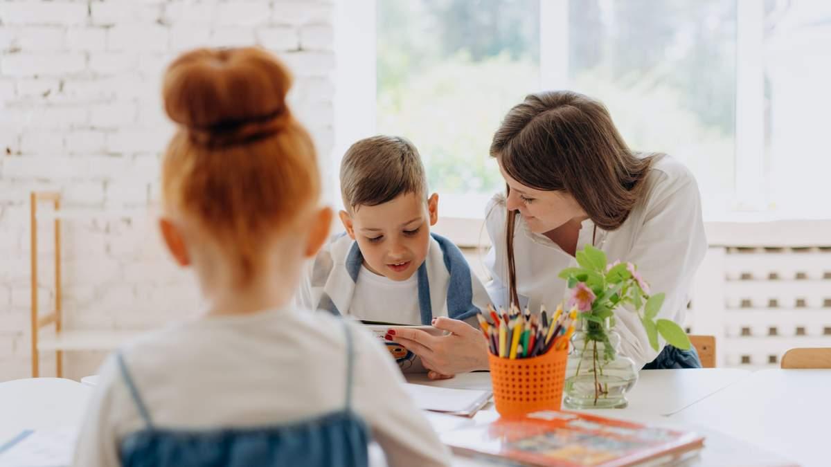 Секрети успішного навчання: правила для учнів, щоб стати ефективними
