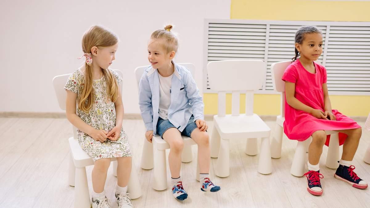Дети счастливы и учат английский: как учат в садах Сингапура