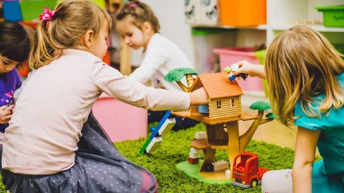 Родители из Киева придумали, как научить детей общаться на украинском языке: интересная идея