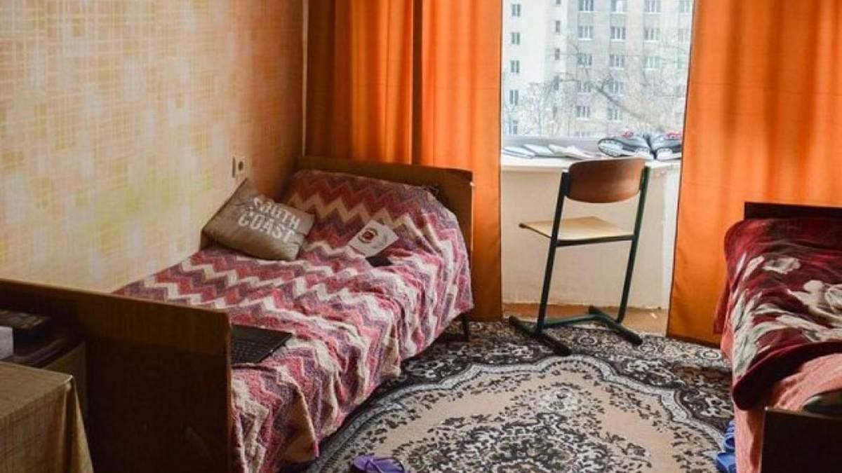 В Минздраве думают о недопуске непривитых студентов в общежития