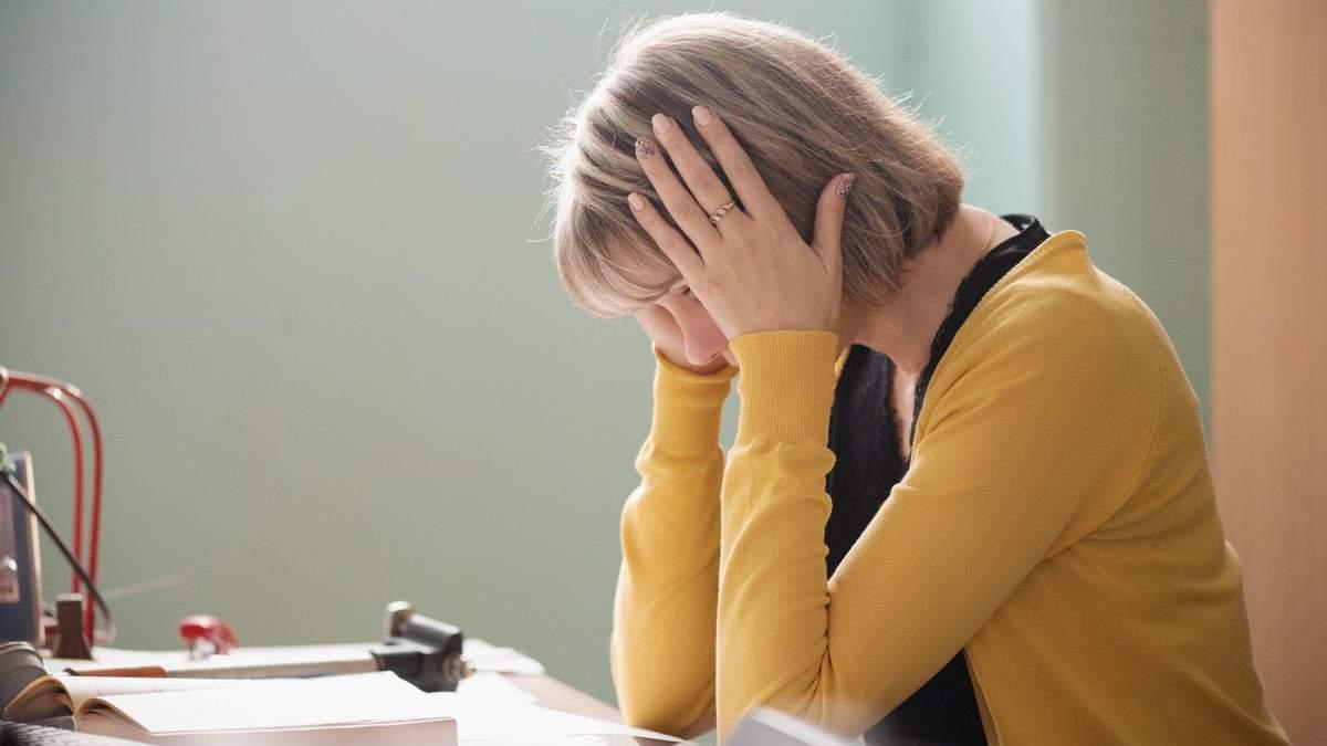 Средняя зарплата среди вакансий учителей не дотягивает до 7 тысяч гривен, – Центр занятости