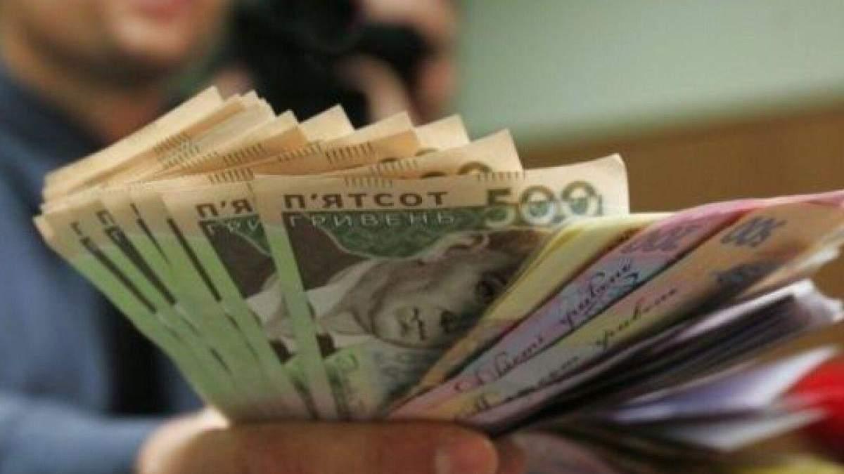 Залишки освітньої субвенції мають піти на зарплати вчителям та забезпечення шкіл, – МОН - Україна новини - Освіта