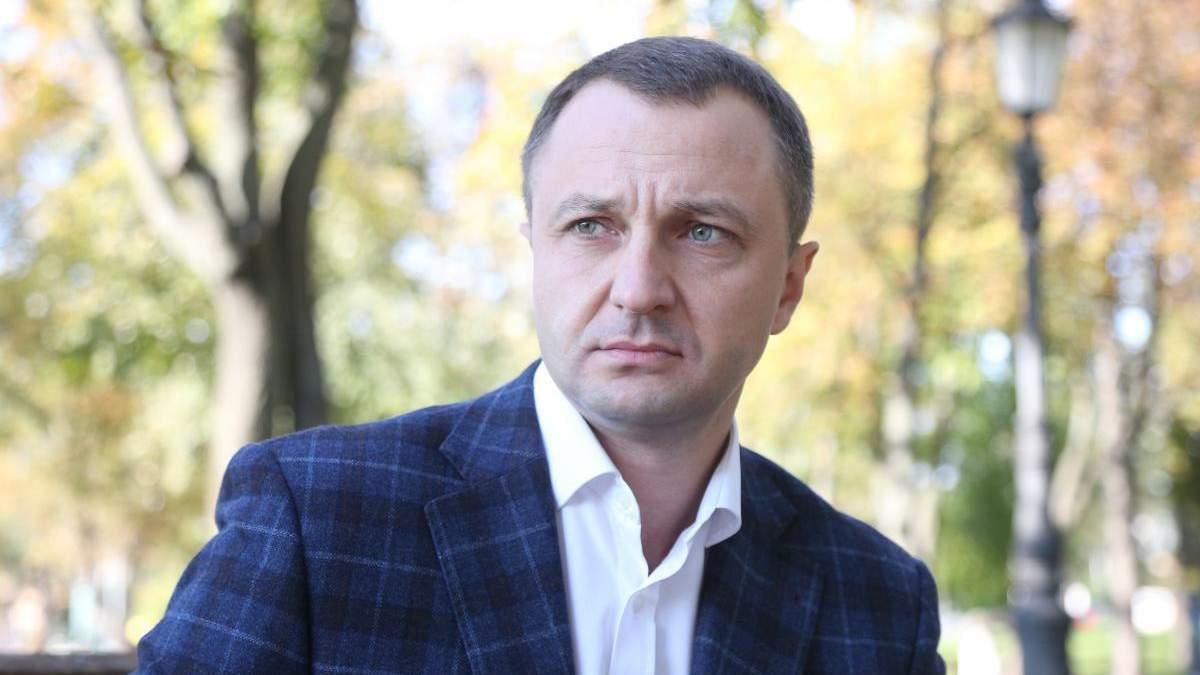 У деяких школах на перервах вчителі спілкуються російською мовою з учнями і колегами, – Кремінь - Україна новини - Освіта