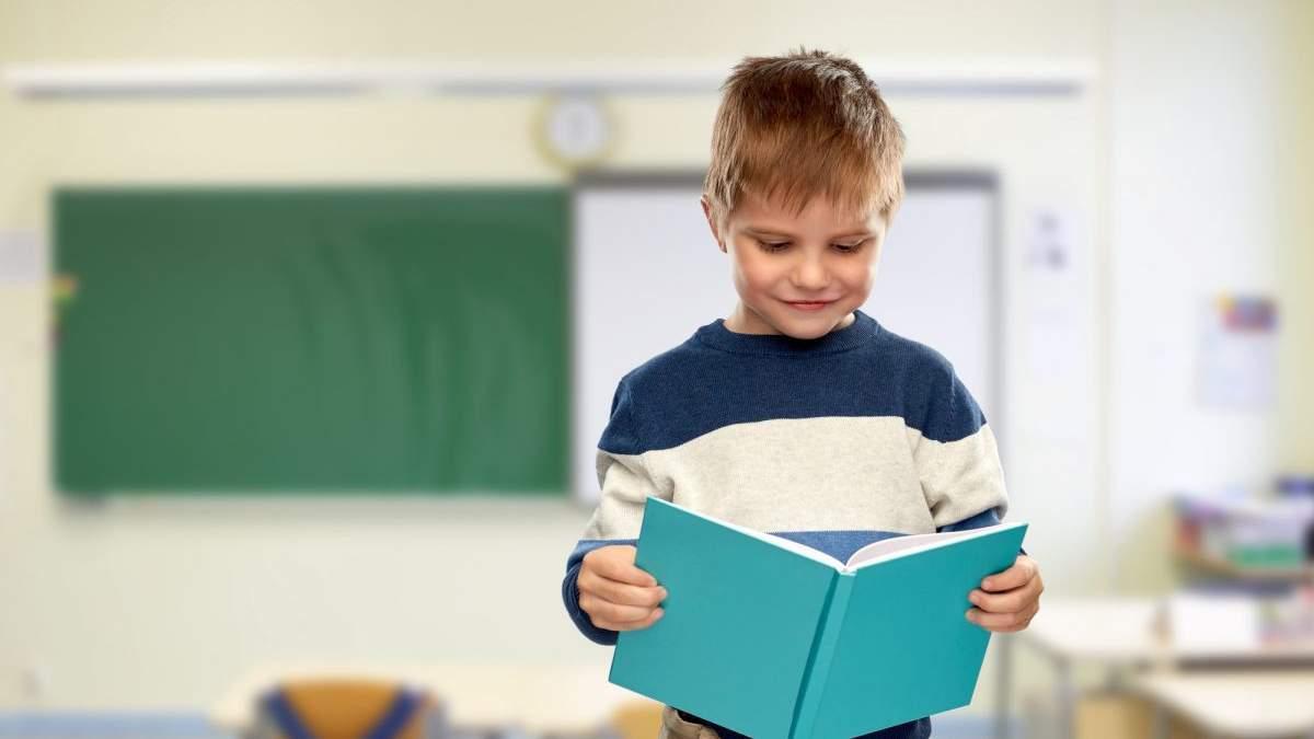 Обучение одного школьника обходится государству в 25 тысяч гривен в год