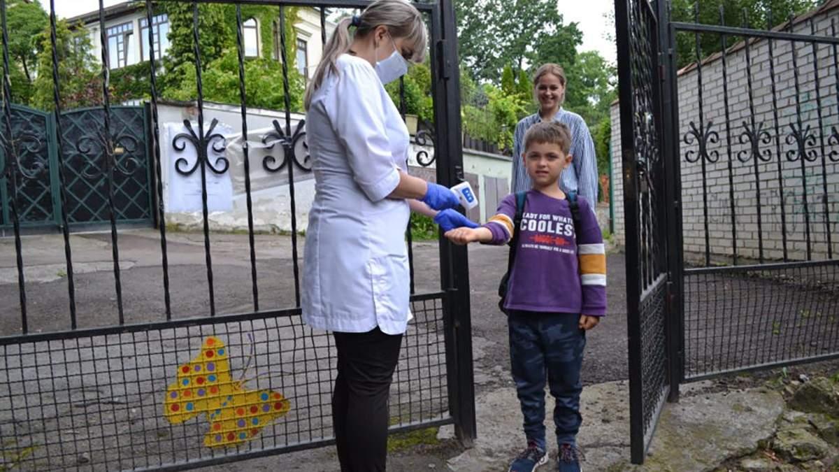 МОЗ затвердило нові карантинні заходи в дитячих садочках: що змінилося - Освіта