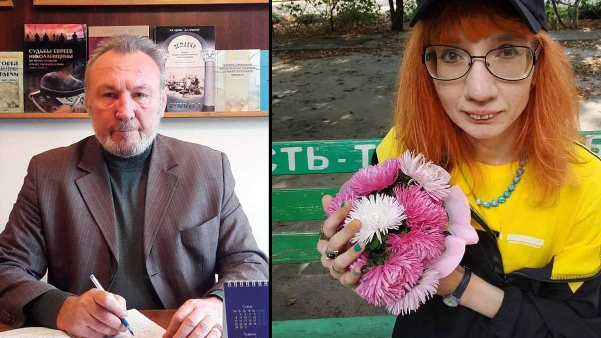 """Любителей """"русского мира"""" увольняют с должностей преподавателей вузов, – депутат назвала имена"""