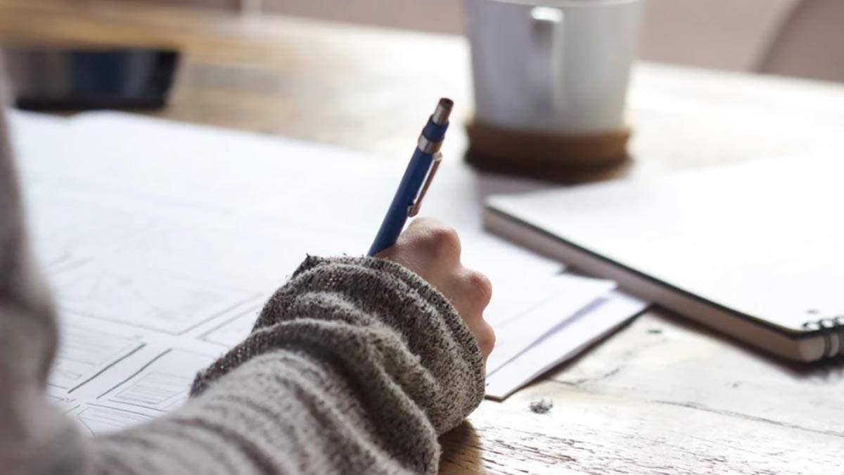 Перехід на дистанційне навчання буде катастрофою, – ексзаступниця міністра освіти - Освіта