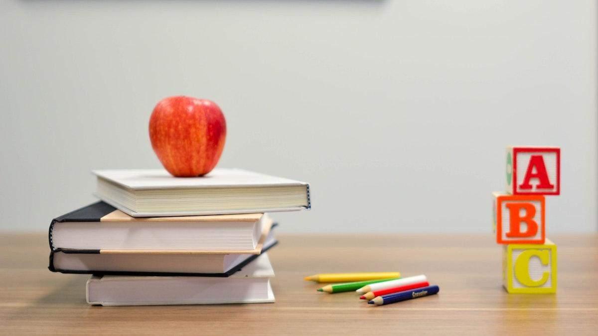 Будут изучать как иностранный: в Черновцах школа решила оставить русский язык - Новости Черновцов - Учеба