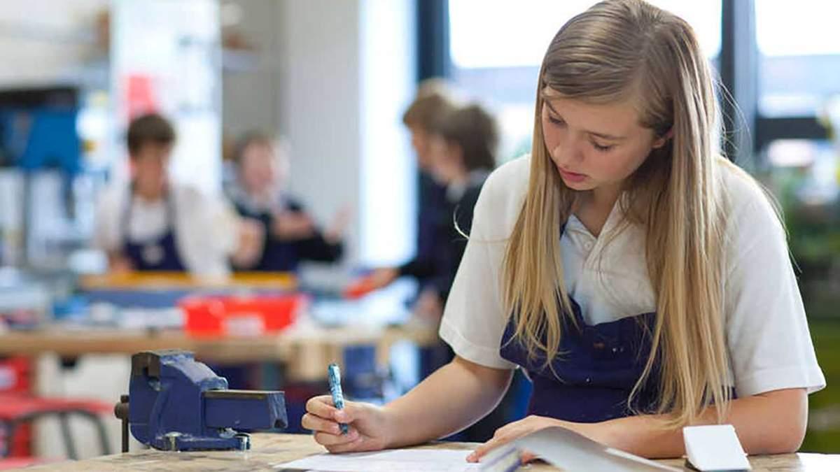 У МОН обіцяють підвищити стипендії та зарплати у профтехах - Україна новини - Освіта