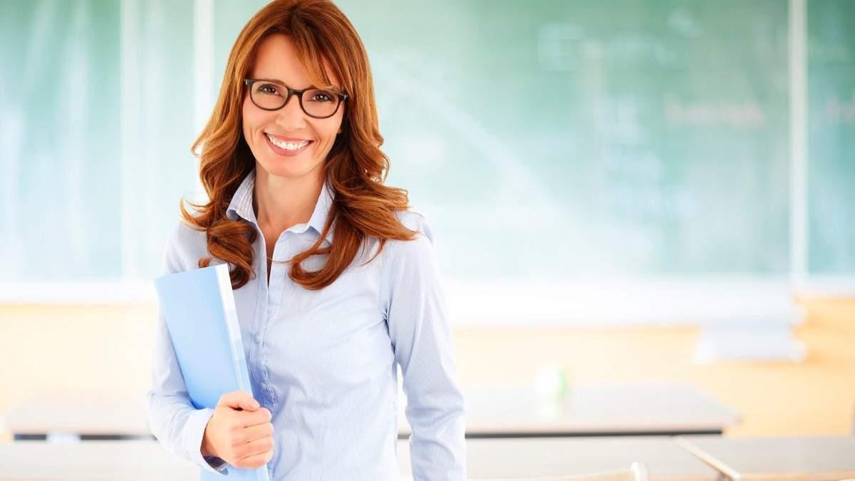 10 правил щасливого шкільного життя від відомого педагога - Україна новини - Освіта