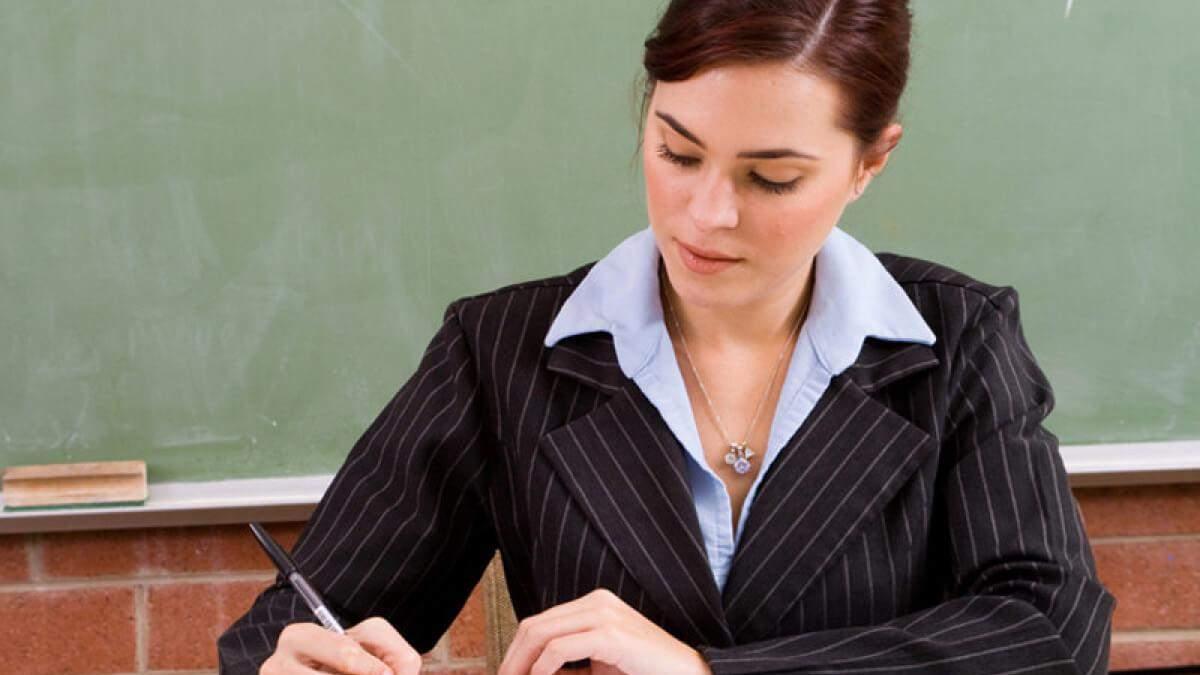 Як скласти навчальну програму, річний план та план уроків: роз'яснення для шкіл - Україна новини - Освіта