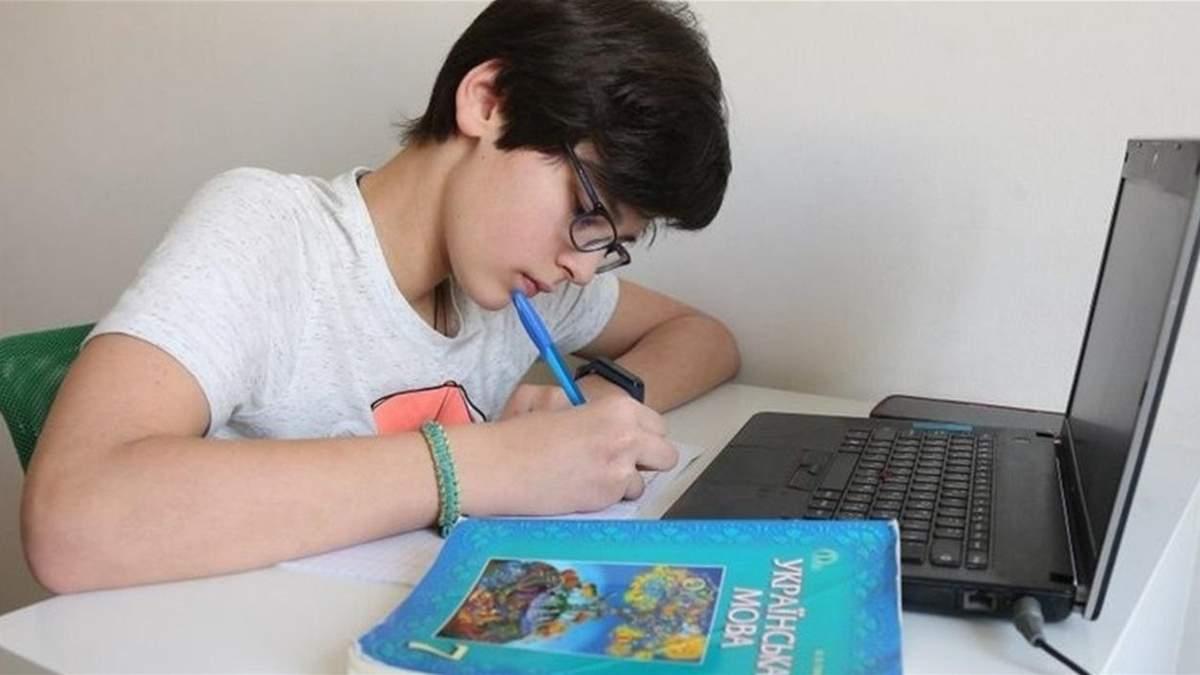 У МОЗ розповіли, за яких умов учні та студенти перейдуть на дистанційне навчання - Освіта