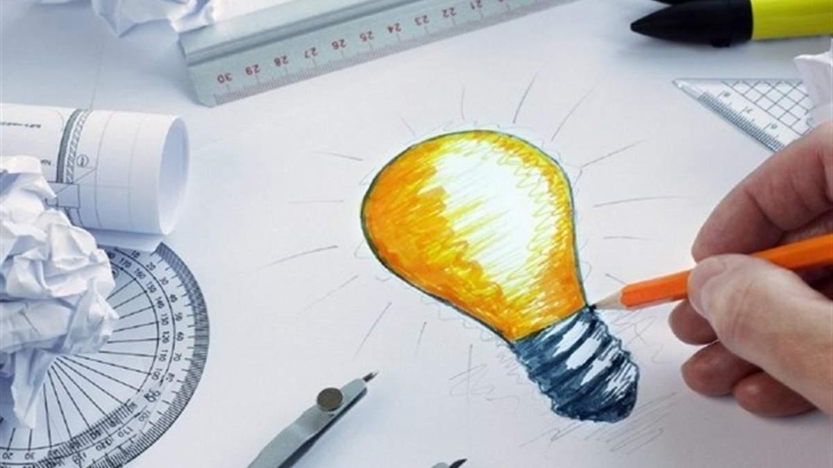 Українські учні вибороли золото і срібло на Міжнародному конкурсі винаходів: чим здивували - Україна новини - Освіта
