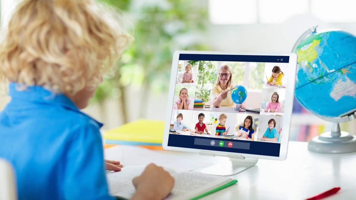 Школы в Чернигове могут перейти на дистанционное обучение: даты и детали