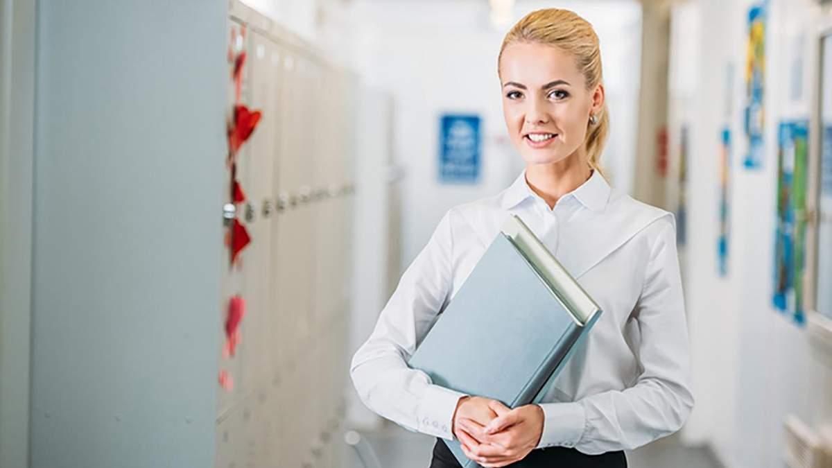 Сертифікація є підставою для присвоєння вчителю кваліфікації, – омбудсмен - Україна новини - Освіта