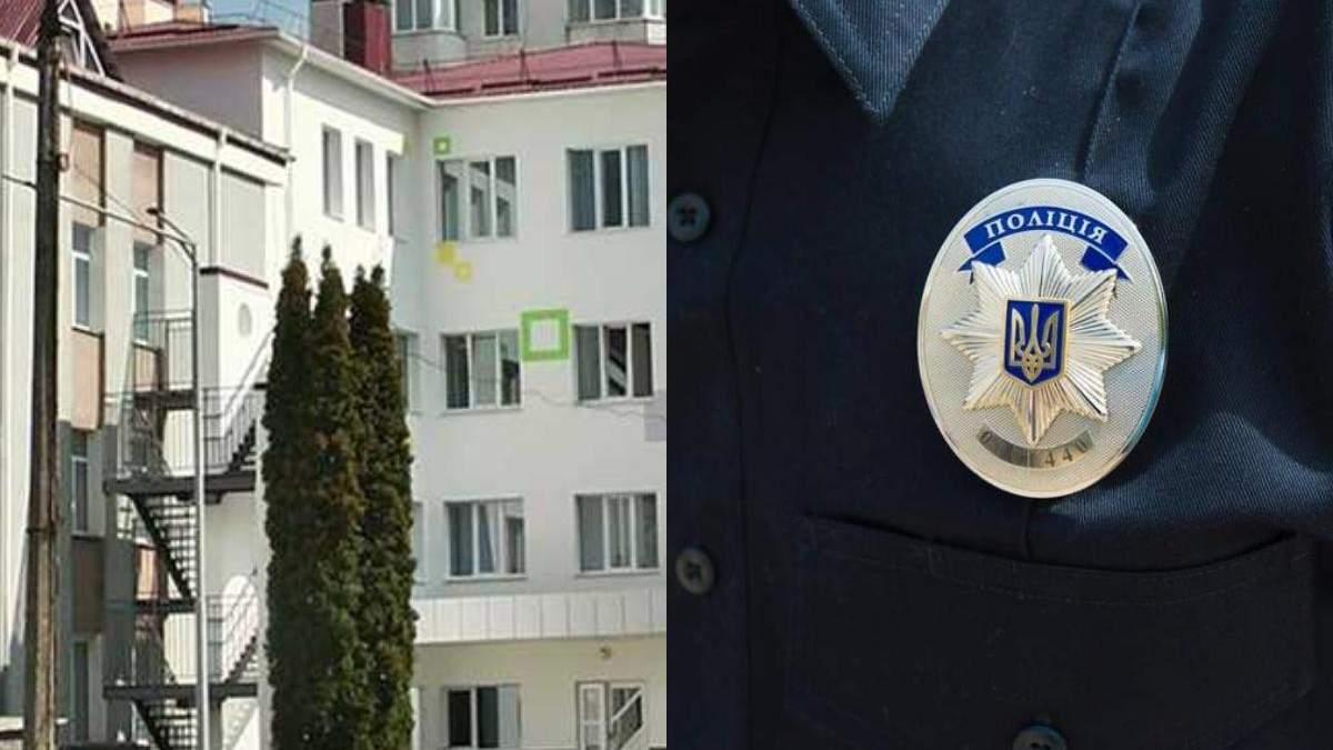 Масове отруєння школярів у Хмельницькому: за справу взялась поліція - Освіта
