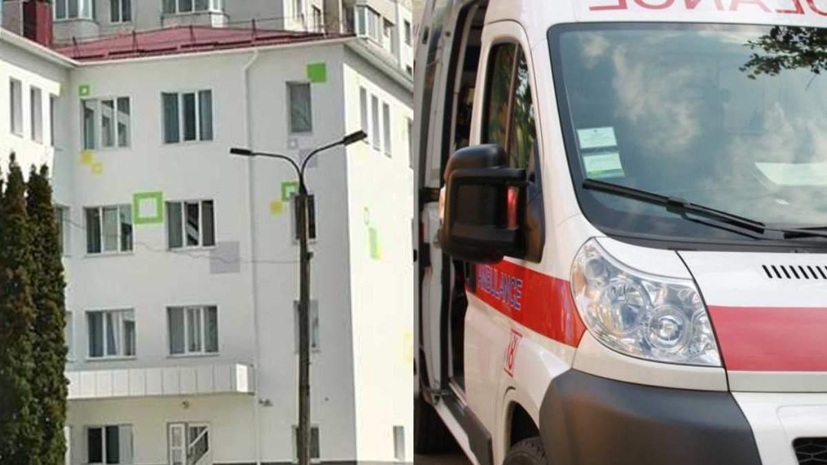 Масове отруєння у Хмельницькому: у лікарні досі залишаються 15 людей - Освіта