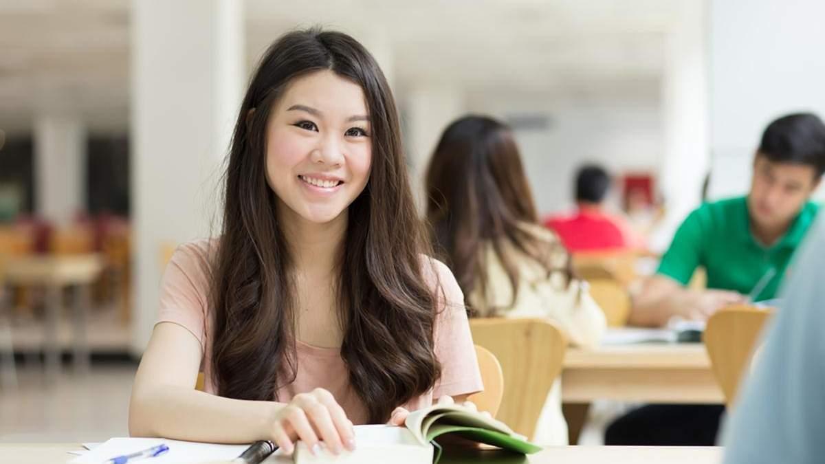 Україна і Китай створили університетський союз: що це дає студентам та викладачам - Україна новини - Освіта