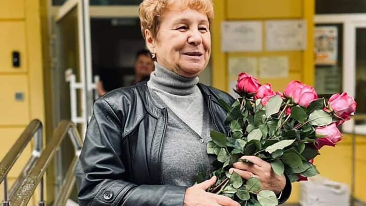 У Дніпрі батьки через протест відновили директорку школи на посаді: подробиці - Новини Дніпро - Освіта