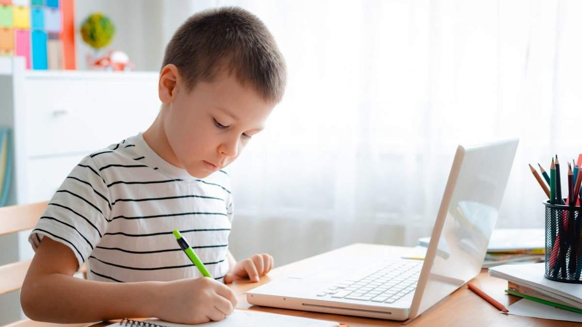 Одні з найкращих вчителів країни розповіли, як ефективно навчати дітей в онлайн-режимі - Україна новини - Освіта