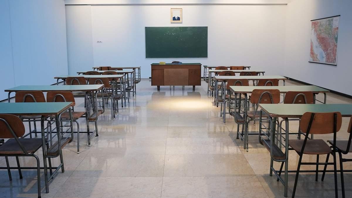 Будут ли урезать зарплаты учителям во время карантина: Шкарлет объяснил ситуацию