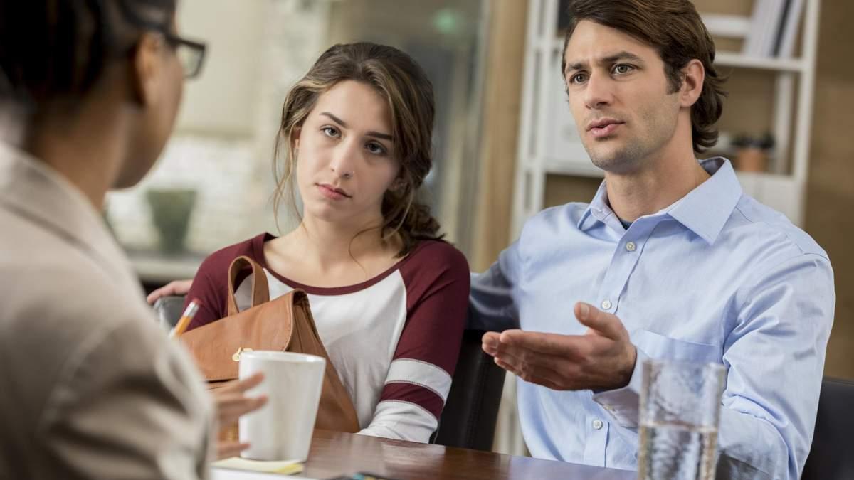 Як вчителю реагувати на зауваження батьків: практичні поради - Україна новини - Освіта