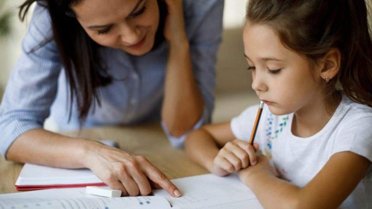 Як провести формувальне оцінювання учнів у початкових класах НУШ: поради для вчителів - Україна новини - Освіта