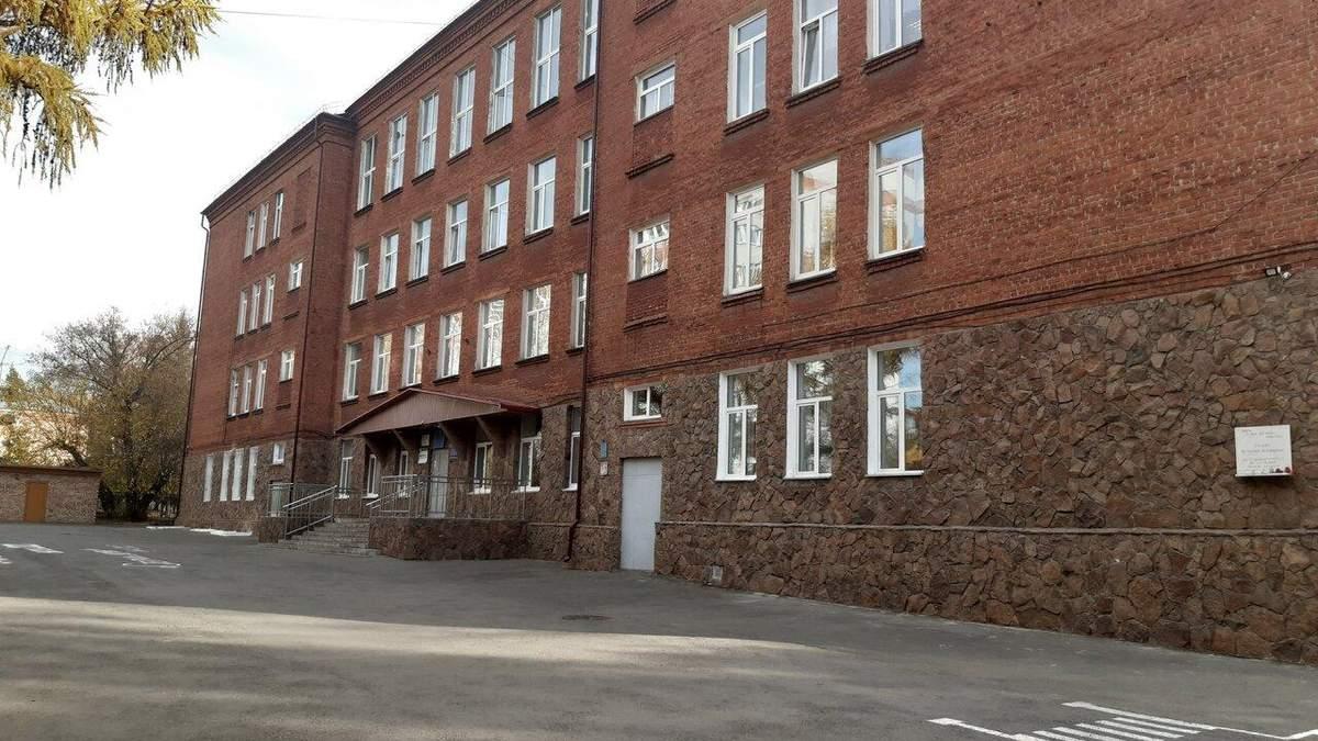 """В России школьница изготовила """"бомбы"""", потому что хотела взорвать свою школу: фото"""