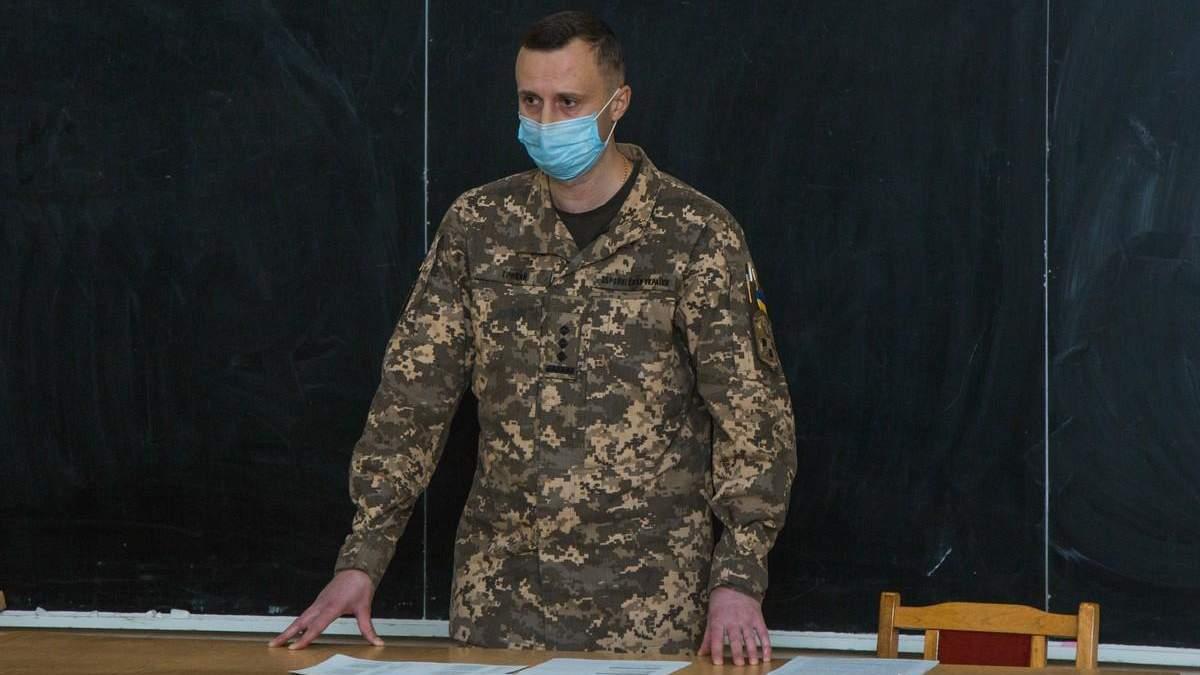 Крок для вступу до НАТО: в українській армії вивчатимуть англійську мову - Україна новини - Освіта