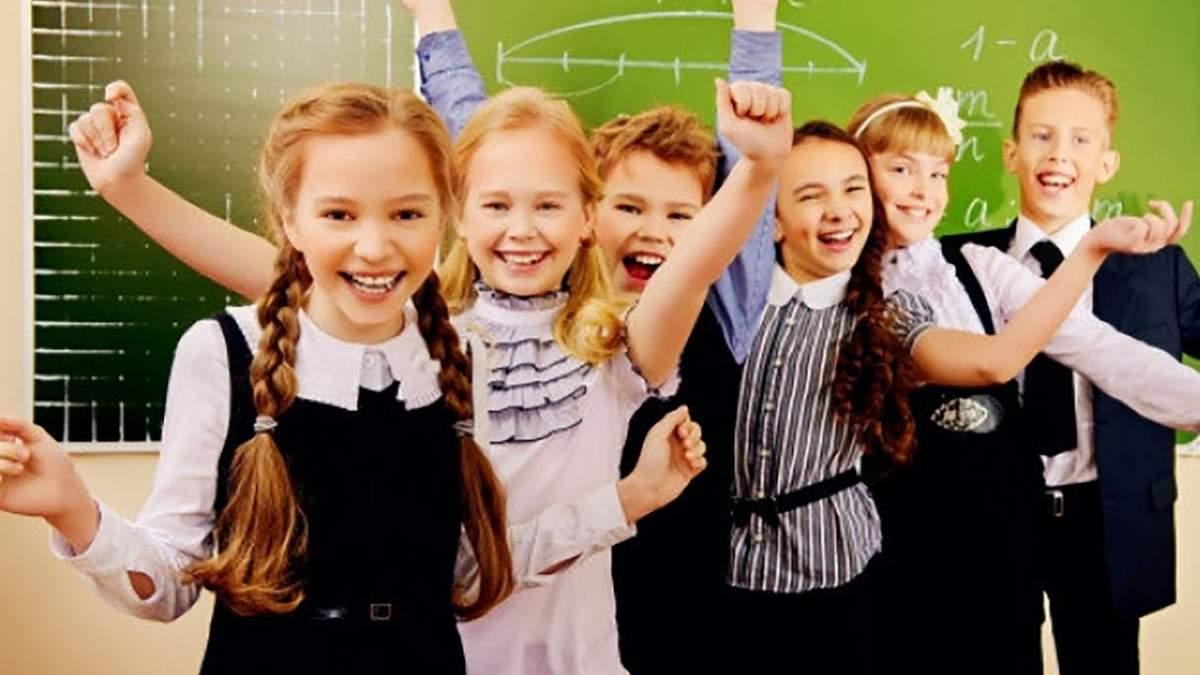 Осінні канікули в Україні: коли будуть відпочивати школярі та чи можуть їх перенести - Україна новини - Освіта