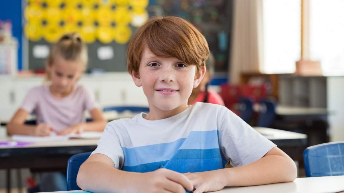 Еще 8 школ будут пилотировать НУШ для учеников 5 – 9 классов: перечень
